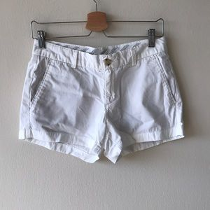 Uniqlo shorts